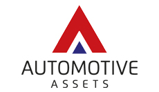 AutomotiveAssets