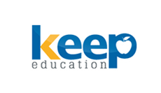 Keep Education