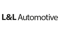 L and L Automotive