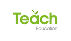 Teach Education